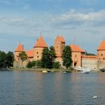 New Trakai – Guided Sightseeing Tours