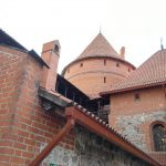 Island Castle of Trakai