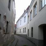 S. Skapo Street